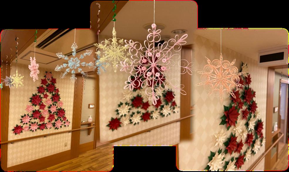 R2クリスマス装飾-3.png